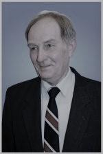Odszedł Bogdan Trzemecki